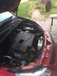 Suzuki SX4, 2009 год, 460 000 руб.