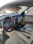 BMW X5, 2008 год, 800 000 руб.