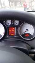 Peugeot 408, 2013 год, 465 000 руб.
