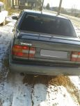 Volvo 850, 1993 год, 95 000 руб.