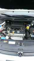 Volkswagen Polo, 2013 год, 500 000 руб.