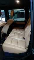 Mercedes-Benz G-Class, 2014 год, 4 500 000 руб.