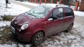 Авто с пробегом в москве частные объявления матис сайт вакансий администрации города находки