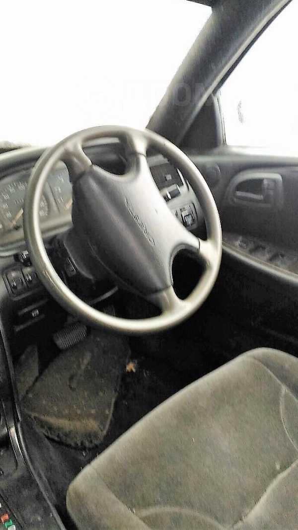Toyota Cresta, 1993 год, 50 000 руб.