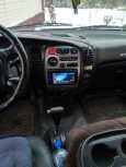 Hyundai Starex, 2006 год, 400 000 руб.