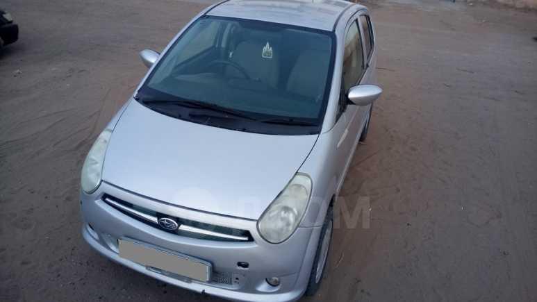 Subaru R2, 2009 год, 170 000 руб.