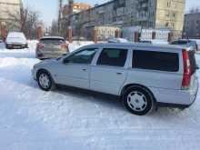 Красноярск V70 2006