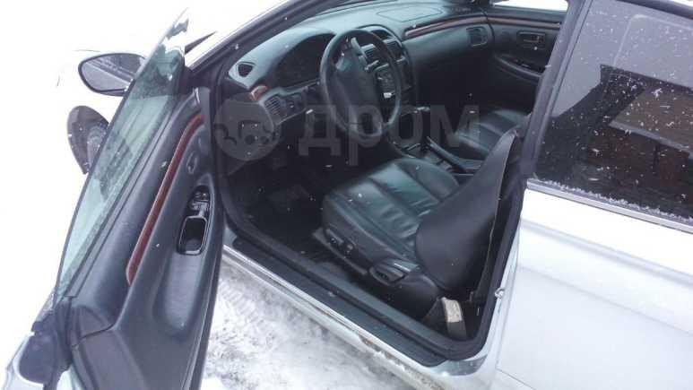 Toyota Camry, 2001 год, 370 000 руб.