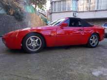 Сочи 944 1991