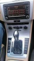 Volkswagen Passat CC, 2012 год, 900 000 руб.