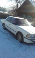 Toyota Crown, 1990 год, 150 000 руб.