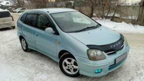 Красноярск Tino 2000