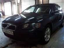 Омск S40 2004