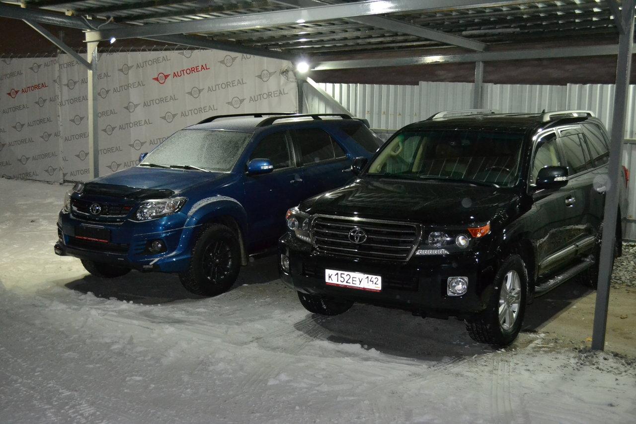 Подать объявление о продаже авто в нов сдать квартиру в люберцах 2011 частные объявления