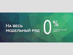 Ставка по кредиту иркутск