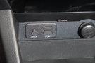 Дополнительное оборудование аудиосистемы: 6 динамиков, USB, AUX