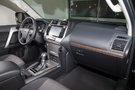 Toyota Land Cruiser Prado 2.8D AT Элеганс (10.2017)