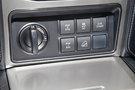 Дополнительное оборудование: Принудительная блокировка заднего межколесного дифференциала, Предпусковой подогреватель двигателя и салона с функцией дистанционного управления
