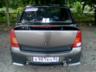 Отзыв о Dacia Logan, 2007