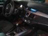 Отзыв о Renault Laguna, 2010