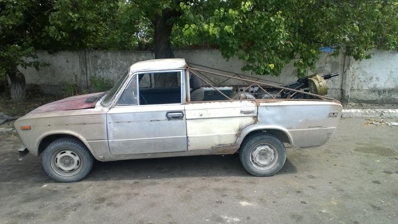 местное такси))