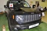 Jeep Renegade. ЧЕРНЫЙ МЕТАЛЛИК (CARBON BLACK METALLIC)