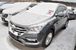 Продажа авто спб, частные объявления разместить объявление о продаже квартиры в макеевке