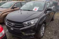 Найти частные объявления по продаже легковых автомобилей в сан-петербурге ярославль частные объявления о продаже автомобиля