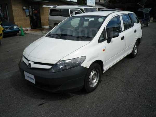 Honda Partner, 2008 год, 150 000 руб.