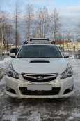 Subaru Legacy, 2012 год, 1 300 000 руб.