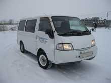 Улан-Удэ Mazda Bongo 2003