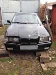 BMW 3-Series, 1994 год, 145 000 руб.