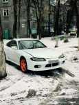 Nissan Silvia, 1999 год, 390 000 руб.