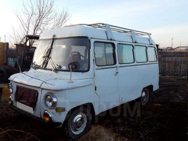 Прочие авто Россия и СНГ, 1981 год, 75 000 руб.