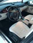 Volkswagen Passat CC, 2013 год, 920 000 руб.