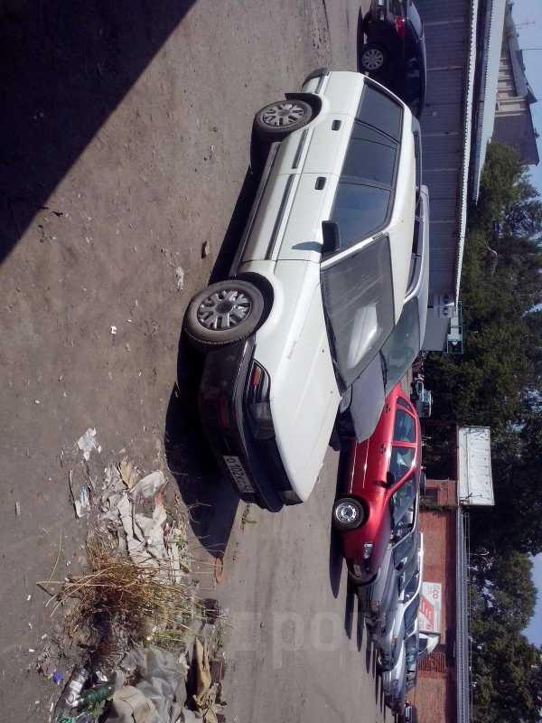 Toyota Corolla, 1990 год, 35 000 руб.