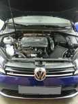 Volkswagen Golf, 2014 год, 1 900 000 руб.