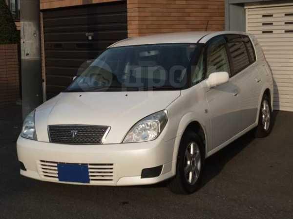 Toyota Opa, 2005 год, 150 000 руб.