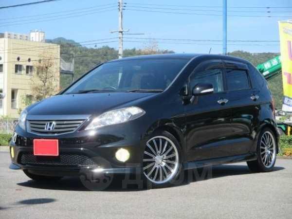 Honda Edix, 2009 год, 150 000 руб.