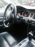 Audi A6 allroad quattro, 2006 год, 770 000 руб.