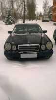Mercedes-Benz E-Class, 1996 год, 235 000 руб.