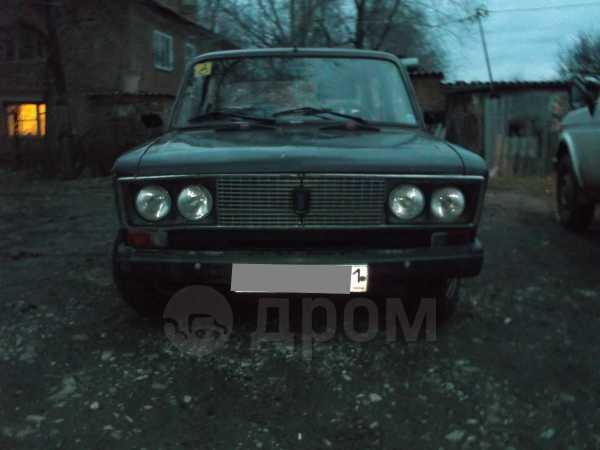 Лада 2103, 1983 год, 23 000 руб.