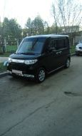 Daihatsu Tanto, 2008 год, 285 000 руб.