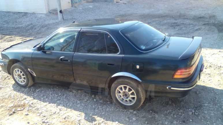 Toyota Camry, 1993 год, 169 000 руб.