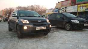 Омск ist 2009