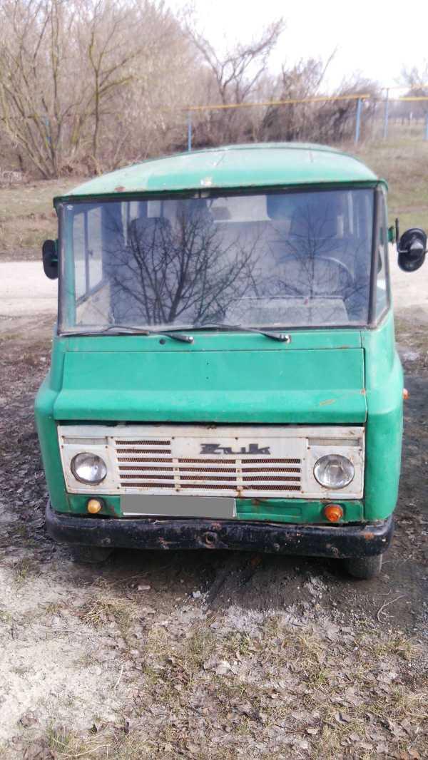 Прочие авто Россия и СНГ, 1984 год, 55 000 руб.