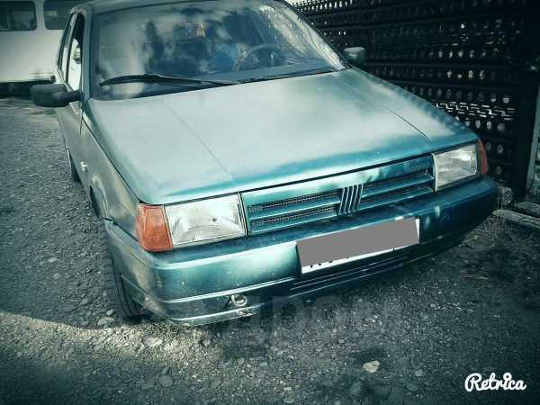 Fiat Tipo, 1991 год, 100 000 руб.