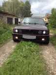 BMW 5-Series, 1991 год, 200 000 руб.
