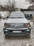Toyota Land Cruiser, 2007 год, 1 600 000 руб.