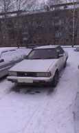 Toyota Chaser, 1987 год, 40 000 руб.